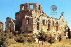cSearightpSimeon1-St-Simeons-Syria-1976-postcard