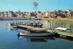 cSearightpTartus6-Tartus-port-Syria-1976-postcard