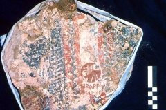 cSearightpTeleilat_Ghassul10-wall-plaster-from-Teleilat-Ghassoul-Jordan-1977-9