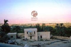 cSearightpJerash1-43.Jerusalem-63-Jerash-dig-house