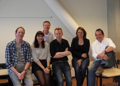 groepsfoto 2015