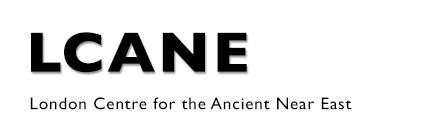 Logo LCANE