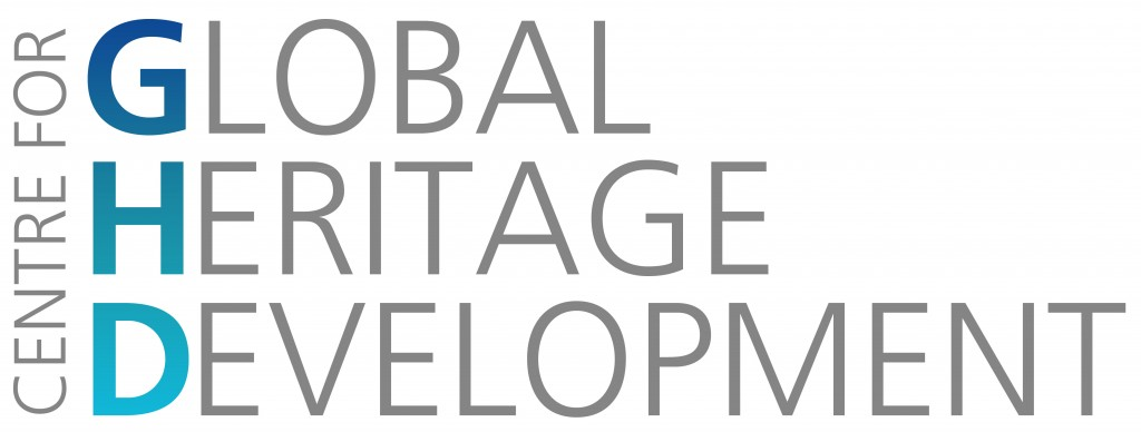 Global Heritage Development