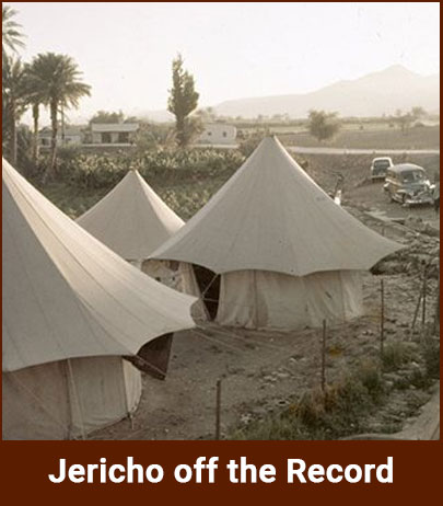 jericho-off-the-record