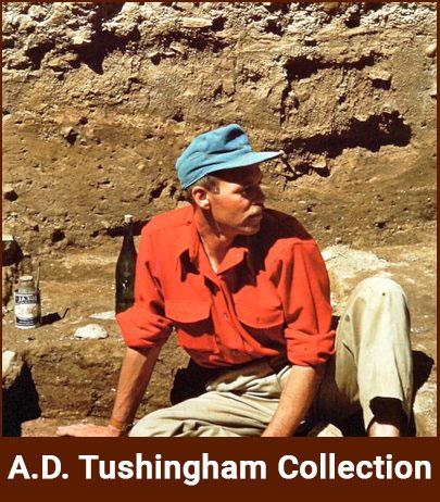 tushingham