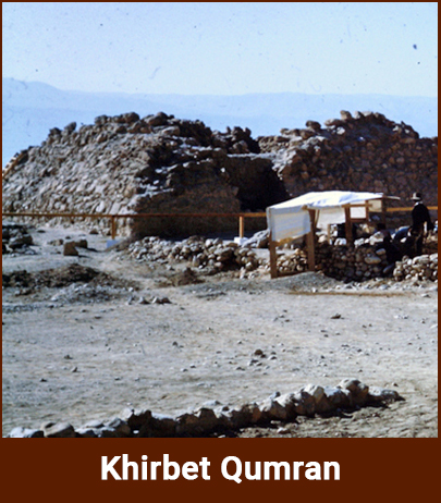 Button Qumran