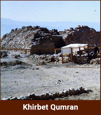 Button Qumran