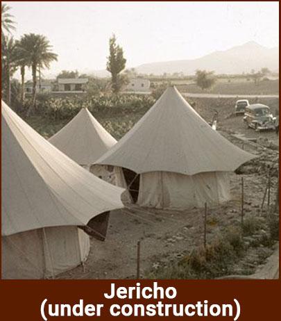 jericho-under-construction