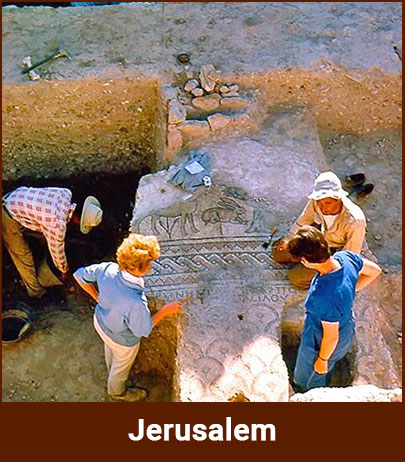 jerusalem-ann-searight