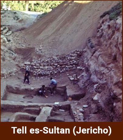 tell-es-sultan