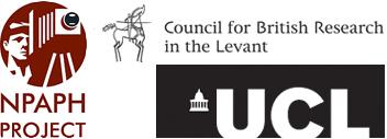 Gezamenlijke logo