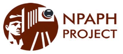 NPAPH Project
