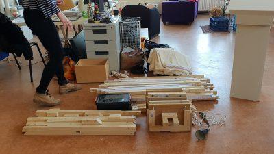 Project Leo Boer Process (11)