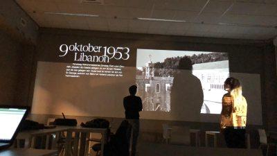 Project Leo Boer Process (9)